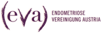 Forum - Endometriose Vereinigung Austria